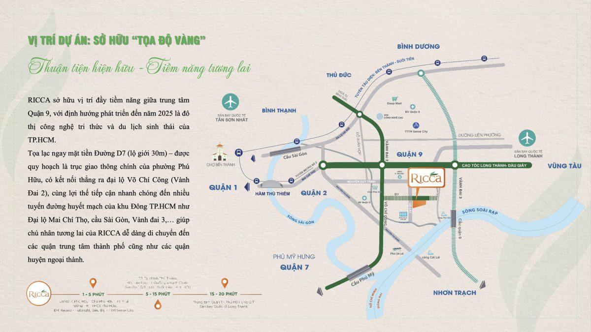 Công ty TNHH Xây Dựng Thương Mại Dịch Vụ Tân Phú